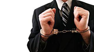 Criminel_cravate_iStock_000