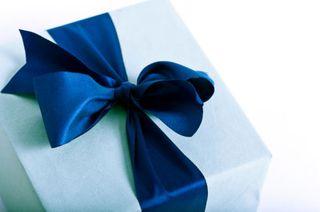 Cadeau_IS