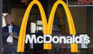 McDonald_Reuters_09-09-09