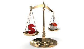 Balance_maison_IS