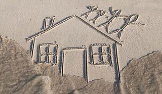 Septembre 2012 qui a la cote for Assurance desjardins maison
